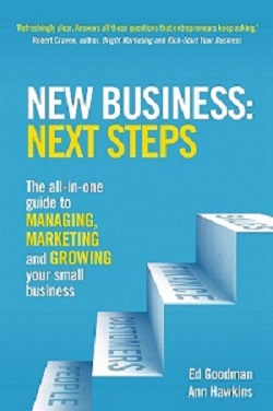 new business next steps front 250 x 376 Home